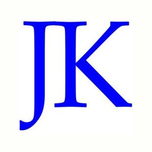 Jules Knox - JulesKnox.com